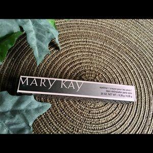 Mary Kay Eyeliner - Deep Brown